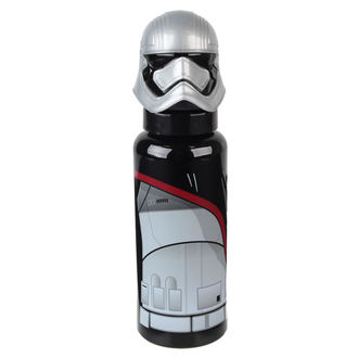 bottle Star Wars - Episode VII - Captain Phasma - JOY80416