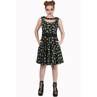 dress women BANNED - AS16DR5116