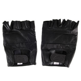 gloves leather OSX - GLOVE / PANTHER