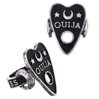 ring Restyle - Ouija Cursor, RESTYLE