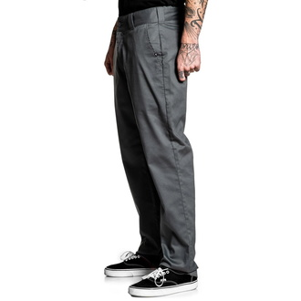 Men's pants SULLEN - 925 - GREY, SULLEN
