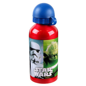 bottle 3D Star Wars - JOY756734