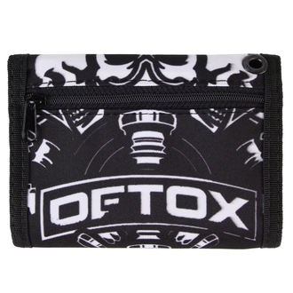 wallet Doga - MS010