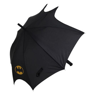 umbrella Batman - Shadow - HEO-010