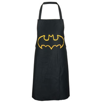 apron Batman - Logo