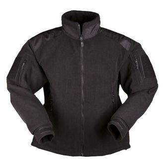 spring/fall jacket men's - Delta - MIL-TEC, MIL-TEC