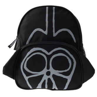 backpack STAR WARS - Darth Vader - CRD2100000844