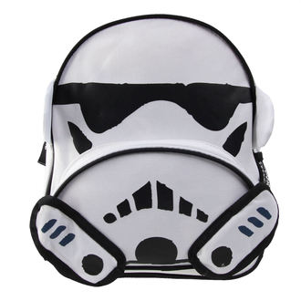 backpack STAR WARS - Stormtrooper - CRD2100000846