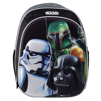 backpack STAR WARS - Group