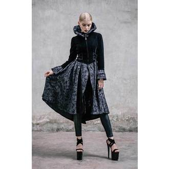 dress women Devil Fashion - Gothic Ophelia - DVCT005
