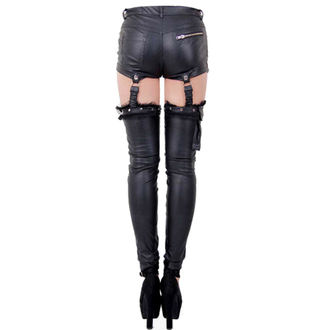 pants women Devil Fashion - Gothic Venus, DEVIL FASHION