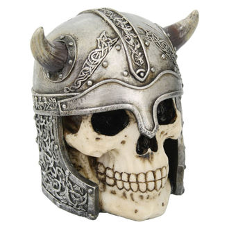 decoration Valhalla Skull - NENOW - B1140D5