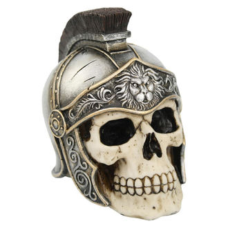 decoration Centurion Skull - NENOW - B1143D5