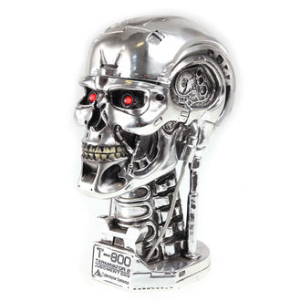 decoration (box) Terminator 2 - NENOW - B1427D5