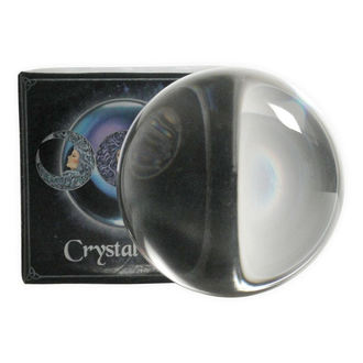 crystal ball (medium) Crystal - NENOW - NOW7101