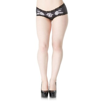 Women´s knickers JAWBREAKER - Knickers Flower - LNA5262