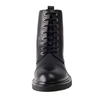 leather boots women's - Irma, ALTERCORE