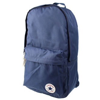 backpack Converse - Core Poly - Blue - 10002651-410