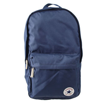 backpack Converse - Core Poly - Blue