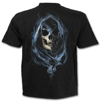 t-shirt men's - Ghost Reaper - SPIRAL