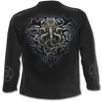 t-shirt men's - Cthulhu - SPIRAL