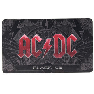 placemats AC / DC - Ice - BFBAC2