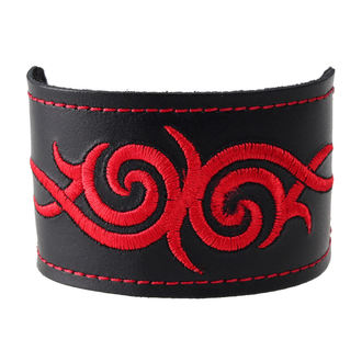 bracelet Tribal - Red - BWZ-426