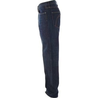 pants men FOX - Garage - Grease Monkey - 14917-134