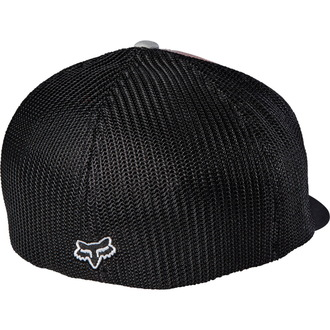 cap FOX - Phyto - Grey - 17697-6
