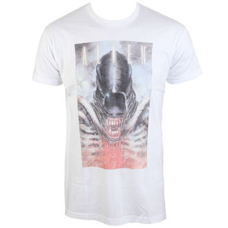 film t-shirt men's Alien - Vetřelec - Xenomorph Blood - - AL-T16