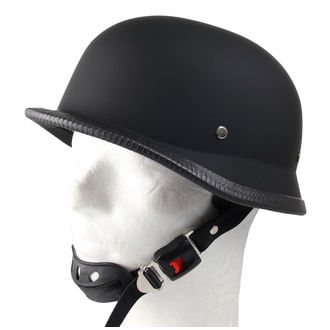 helmet OSX - GERMAN (MATT) - AC56