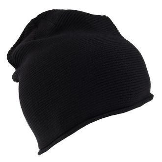 beanie Metallica - Master Logo - Black - ATMOSPHERE, NNM, Metallica