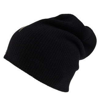 beanie Metallica - Metallica - Repeat Logo - ATMOSPHERE, NNM, Metallica