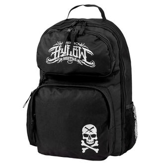 backpack HYRAW - Skull 2 - HY132