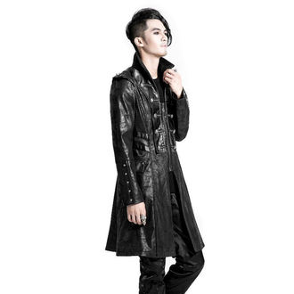 coat men's spring/fall PUNK RAVE - Steampunk, PUNK RAVE