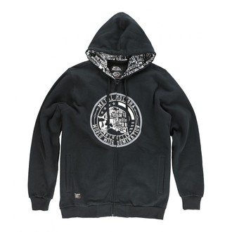hoodie men's - Pride - METAL MULISHA, METAL MULISHA