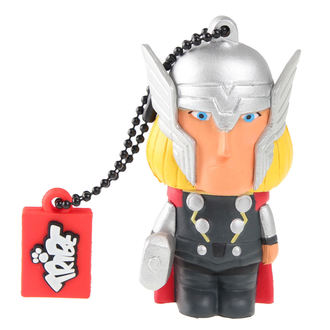 flash drive 16 GB - Marvel Comics - Thor, NNM