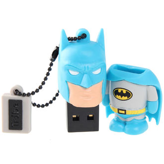 flash drive 16 GB - DC Comics - Batman, NNM, Batman