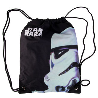 bag STAR WARS - STORMTROOPER - BIOWORLD - CI080436STW