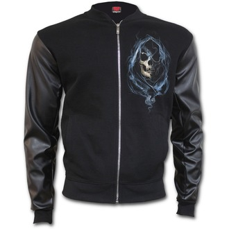 spring/fall jacket men's - GHOST REAPER - SPIRAL - K039M655