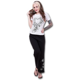 pajama women SPIRAL - PURE OF HEART, SPIRAL