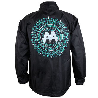 jacket spring/fall Asking Alexandria - Glitz - PLASTIC HEAD, PLASTIC HEAD, Asking Alexandria