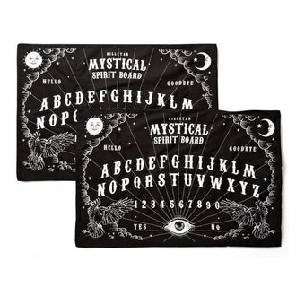 pillow case KILLSTAR - Spiritboard - KIL462