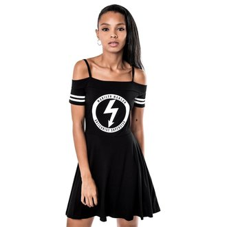dress women KILLSTAR x MARILYN MANSON - Gloom - K-DRS-F-2223