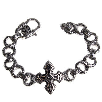 bracelet ETNOX - Ancient Cross, ETNOX