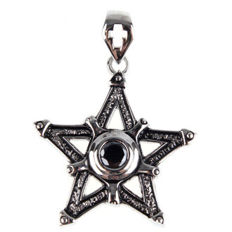 Collar ETNOX - Big Pentagram, ETNOX