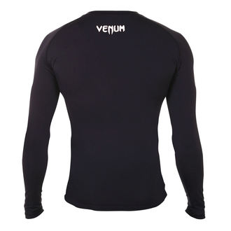 t-shirt street men's - Contender 2.0 Compression - VENUM, VENUM