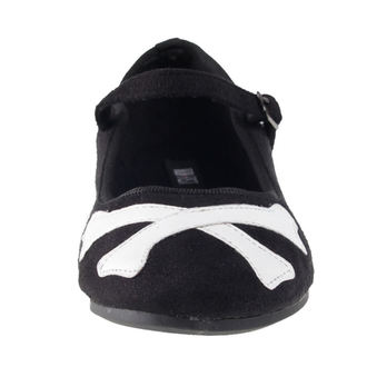 ballerinas women's - IRON FIST, IRON FIST