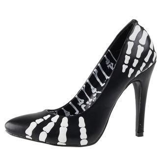 high heels women's - IRON FIST, IRON FIST