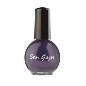 nail polish STAR GAZER - Nail Polish 267, STAR GAZER